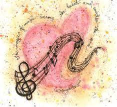 Maher Zain – So Soon – Lyric…   ANNYS SOPHELIA