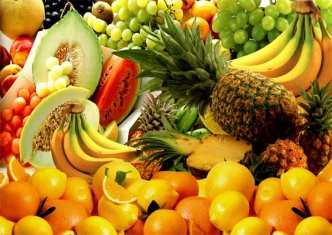 buah-buahan-indonesia