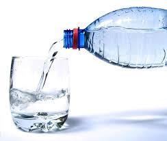 Air adalah sumber yang terbaik